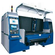 macchina-tglio-laser