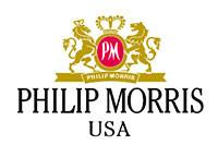 philpmorris
