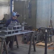 rulli_gp_costruzioni (5)
